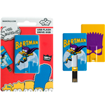 USB Stick Die Simpsons - Bartman