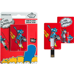 USB Stick Die Simpsons  212818