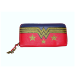 Geldbeutel Wonder Woman 212862