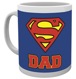 Tasse Superman 212884