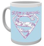 Tasse Superman 212888