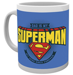 Tasse Superman 212899