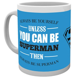 Tasse Superman 212903