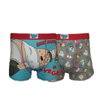 Boxershorts Family Guy 212933