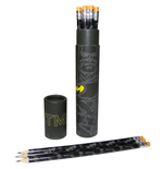 Bleistift Batman 212948
