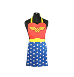 Kostüm Wonder Woman 212976