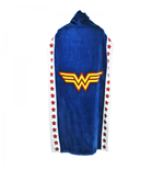 Handtuch Wonder Woman 212977