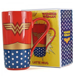 Tasse Wonder Woman 212978