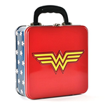 Tasche Wonder Woman 212980