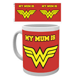 Tasse Wonder Woman 212982
