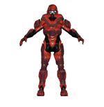 Actionfigur Halo 213021