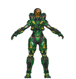 Actionfigur Halo 213024