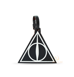 Harry Potter Kofferanhänger Deathly Hallows