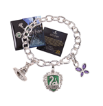 Armband Harry Potter  213030