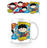 Tasse Justice League 213034