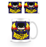 Tasse Justice League 213044