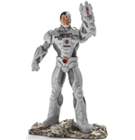Actionfigur Justice League 213045