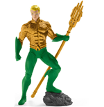 Actionfigur Justice League 213046