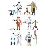Actionfigur Star Wars 213056