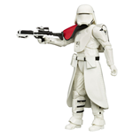 Actionfigur Star Wars 213057