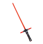 Modellauto Star Wars 213058