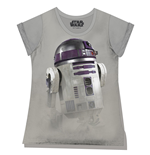 T-Shirt Star Wars 213059
