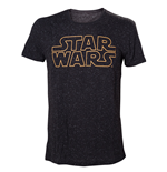 T-Shirt Star Wars 213068