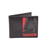 Star Wars Geldbeutel Darth Vader