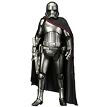 Actionfigur Star Wars 213087