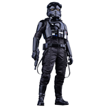 Actionfigur Star Wars 213093
