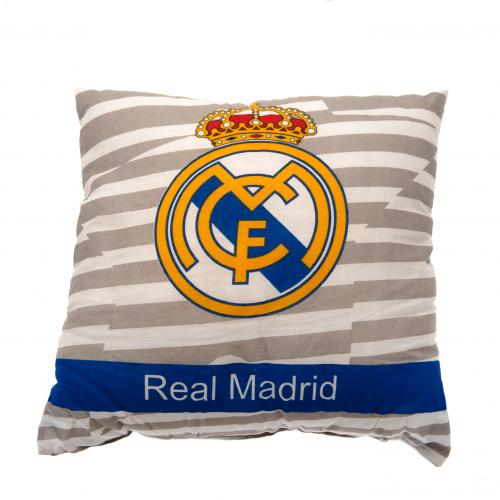 Kissen Real Madrid 213148