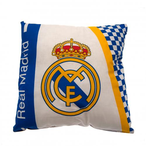 Kissen Real Madrid 213149