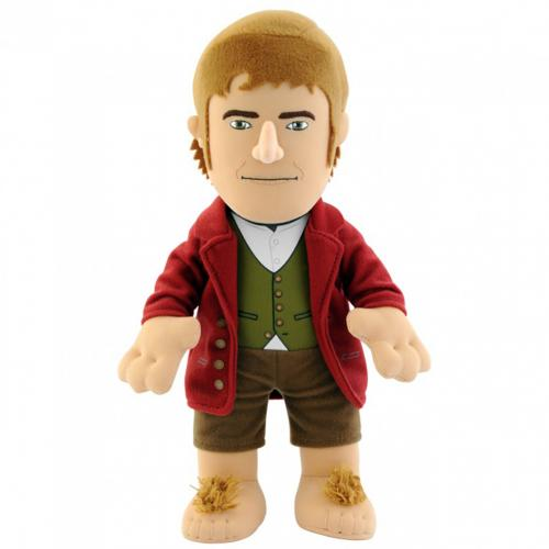 Actionfigur The Hobbit 213150