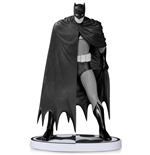 Actionfigur Batman 213154