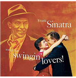 Vinyl Frank Sinatra - Songs For Swingin' Lovers