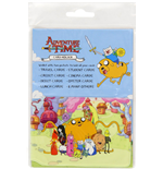 Kartenhalter Adventure Time 213487