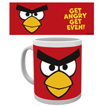 Tasse Angry Birds 213497