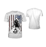 T-Shirt Assassins Creed  213520