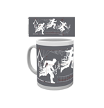 Tasse Assassins Creed  213522