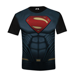 T-Shirt Batman vs Superman 213602