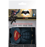 Kartenhalter Batman vs Superman 213603