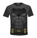 T-Shirt Batman vs Superman 213609