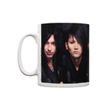 Tasse Black Veil Brides