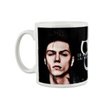 Tasse Black Veil Brides 213636