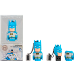 USB Stick Batman 213660