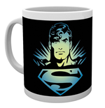 Tasse Superman 213664