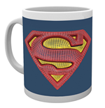 Tasse Superman 213667