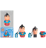 USB Stick Superman 213673