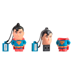 USB Stick Superman 213674