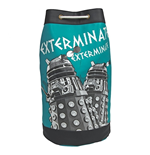 Tasche Doctor Who  213722